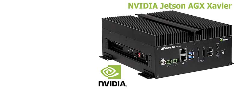 AVerMedia Box PC AG411B