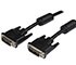 Startech DVIDSMM2M (2m DVI-D Single Link Cabel - Male/Male)