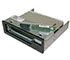 "Intel AXXCDUSBFDBRK (5.25"" Slim-Line CD/DCD Optical/Floppy Converter Kit)"
