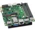 Intel NUC NUC11TNBv7 Pro Mainboard (i7-1185G7)