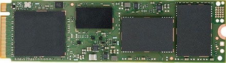 WD Blue SN500 SSD M.2 250GB NVMe