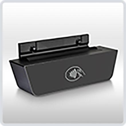 Mitac D151-11KS Option RFID (13.56Mhz)