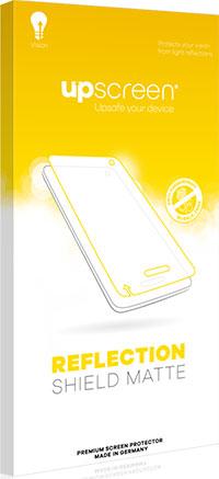 "upscreen URM55 Display protection-foil <b>10.2""</b>"